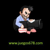 Bazooka Jugosa
