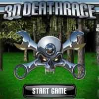 Deathrace 3D