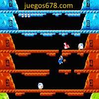 Juegos Clasicos Online Family Sega Nintendo Y Pc